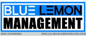 jens@bluelemononline.com